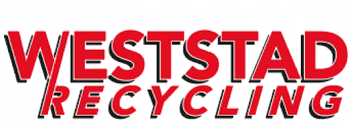 Weststad Recycling